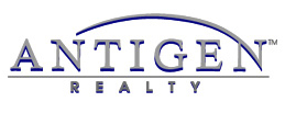 Antigen Realty